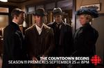 MM Season 11 promo 1