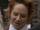 Eleanor Grimes