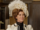 Lady Belinda Carlye