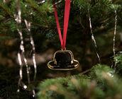 Homburg Ornament.JPG