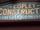 Copley Construction