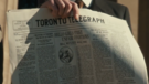 1314 Toronto Telegraph Hello Girls