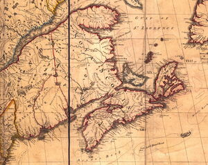 Mitchell-map-ns-all.jpg