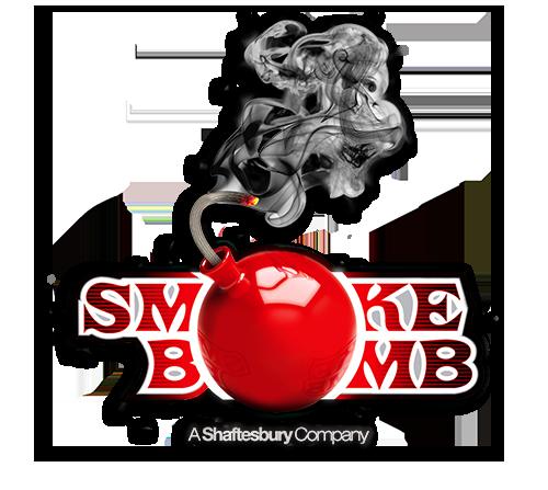 SmokeBomb Entertainment