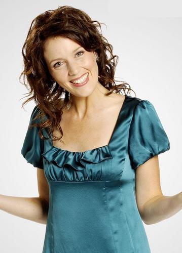 Penelope Corrin