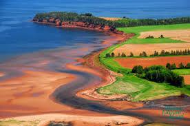 Prince Edward Island.jpg