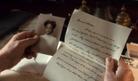 1301 Nomi's letter