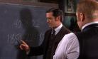 309 Love and Human Remains Blackboard 1