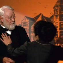 1311 Andrew Carnegie and Goldman.png