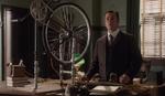 714 dynamo bicycle lamp