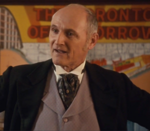 1304 George Crabtree Senior (Colm Feore).png