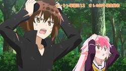 Anime Episode 12