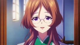 Arisu-anime.png