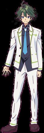 Haruhiko-anime.png