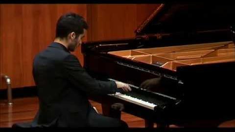 Musica_Ricercata_(Ligeti)_-_Juan_Pérez_Floristán