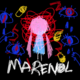 MARENOL.png