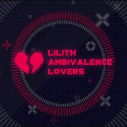 Lilith ambivalence lovers.png
