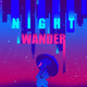 Night Wander.png