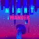 Night Wander.png
