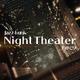 NightTheater.png