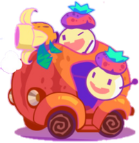 Candyland Boss.png