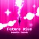 Future Dive.png