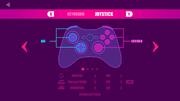 Default pc control joystick.png