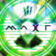 Maxi.png