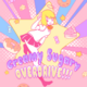 Creamy Sugary OVERDRIVE.png