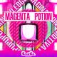 MAGENTA POTION.png