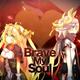 Brave My Soul.png