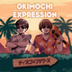 OKIMOCHI EXPRESSION.png