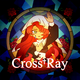 Cross†Ray (feat. 月下Lia).png