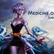 Medicine of Sing.png