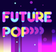 FUTUREPOP.png