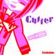 Cutter.png