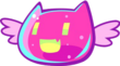 AirMeow.png