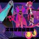 Invader.png