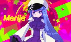 Marija profile.jpg