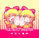 FULi AUTO SHOOTER.png