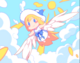 Fly High.png