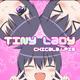 Tiny Lady.png