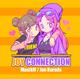 Joy Connection.png