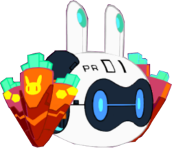 Rabot-233.png