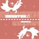 GOODTEK(Hyper Edit).png