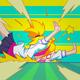 Daruma-san Fell Over.png