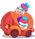 CandyMelee.png