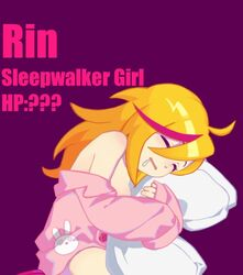 Sleepwalker Girl Rin.jpg