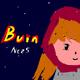 Burn.png