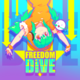 Freedom Dive.png